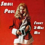 Funky December Mix