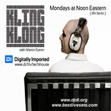 Martin Eyerer - Kling Klong - 08-Nov-2015