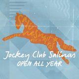 GET TOGETHER @ JOCKEY CLUB SALINAS 11-11-17