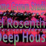 Deep Home Grown3