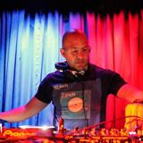DJ Love - Breaks LIVE from The Nines in Deep Ellum - 05/13/17