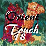 Oriental Touch 18