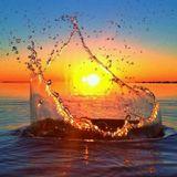 Bubblin' Full of Life
