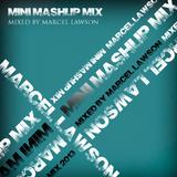 Mashup Mini Mix 6