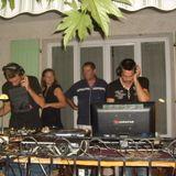 mix tek house