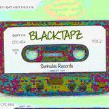 Blacktapz #2