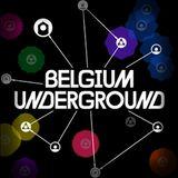 Histoire de Savoir : Belgium Underground, la suite avec David Mennessier et Olivier Gosselain