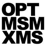 OPTIMUS MAXIMUS - Memo's Spring Tape 2012