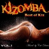 KIZOMBA BEST OF KIZ