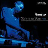 Finesse - Summer Bass Vol.1