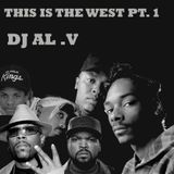 This is the west PT 1