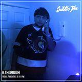 B-Thorough - Subtle FM 06/05/18