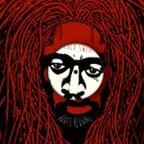 JAH FIRE VOL 2 - RED HOT ROOTS REGGAE
