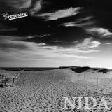 Obsession - Nida