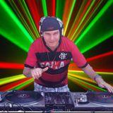 SET REMAKE DE SUCESSOS HOUSE DEEP E DANCE DJ JOHNE