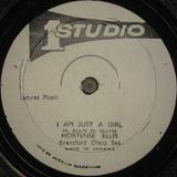Studio One Women Disco Mix