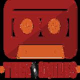 รวมเพลงสากลเก่าๆ เพลงช้าฟังเพลิน By The500Miles