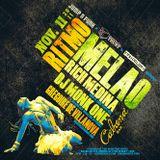 Ritmo Melao - Part 1