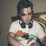 DJ Number 22 - Lil Dave - 5pm