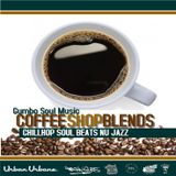 COFFEE SHOP BLENDS