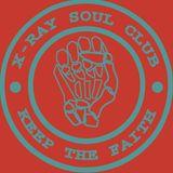 Don't Drop Out! Goes Yam Yam Yam Yada Yada Dada Vol 6