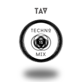 Techno Mix 15