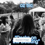 ozt tvc - Decks on the Decking
