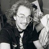 Kulan i luften med Gunnar Kugelberg- 1987-05-29 - Sommarpremiär