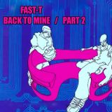 """Back to mine """"part 2"""""""