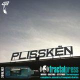 fractalpress.gr mixtape 2015-152 [fractal air-www-aves (s05.ep93, 2015-06-03)]