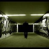 Dave Rubino - Let Me Help U a Beat #010 (Live @ Maisonette ApC - Braunschweig Germany)
