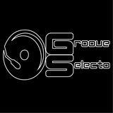 Groove Selecto Nº 12 compiled & mixed by Raffa Prado