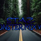 MONSTER MIX vol.1