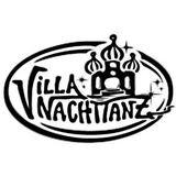 C.7even @ Villa Nachttanz | Heidelberg 10022017