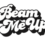 BEAM ME UP - MAY 6 - 2015