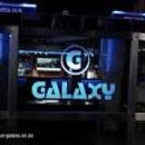 CLUB GALAXY (DJ NATANO 1989 SIDE B).