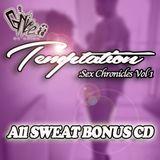 TEMPTATION (SEX CHRONICLES VOL 1)