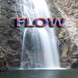 Flow Reggaeton Latin Music 2015