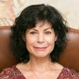 Lori Spagna with Guest Leslie Sloane AURACLE HEALING CARDS 10-23-2017