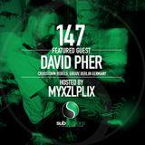 SGR147 David Pher & Myxzlplix
