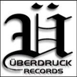 Überfucked! - A Tribute To Überdruck & Schalldruck records