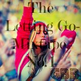 GBB - The Letting Go-Mixtape Vol.1