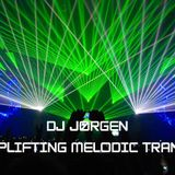 Upplifting melodic trance mix by Dj Jørgen