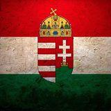 Magyar retro zene mix