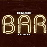 barpalmera