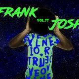 Frank Josh In Session Vol.77 (Club House Mix)