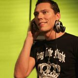 Tiesto - Clublife podcast 535 - 07-Jul-2017