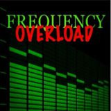 frequency overload 30/12/2018