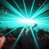 Msd.Remixes .... Club Night
