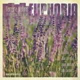 Tamara Wellons - Euphoria (Dolls Combers Vocal Mix)